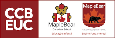 Maple Bear Campinas